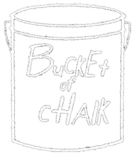 White-bucket-no background.png