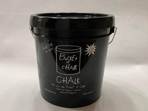 CHUNKY FINE Chalk (1 pound)