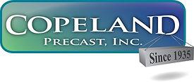Copeland_Logo Hi-Res.jpg