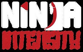 ninjaintensity transparent background.png