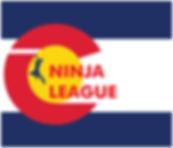CNL-logo-border.jpg