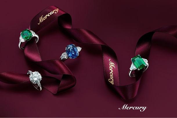 recap-mercury3.jpg