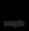 zeepio_logo_2019_black_transp.png