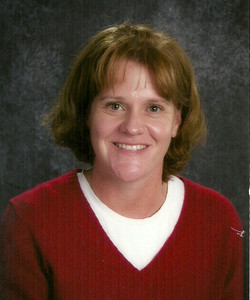 Janes 2008 school picture - Cropped