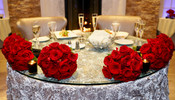 Watermill Caterers Wedding