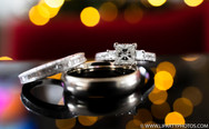 Wedding Ring Picture