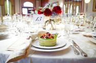 Willow Creek Golf & Country Club Wedding
