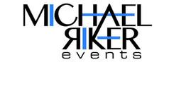 Miachel Riker Events