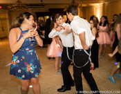 The Inn at New Hyde Park Quinceanera