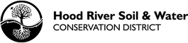 HRSWCD_logo_horz_lg.png