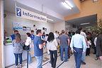 2014_Balcão de Informações (1).JPG