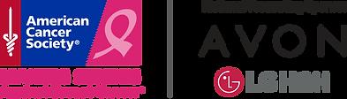 MSABC Logo