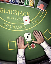 blackjack_540135262.jpg