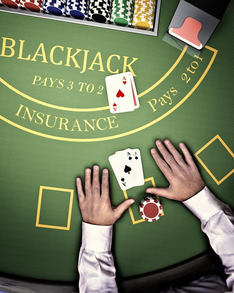 blackjack_540135262