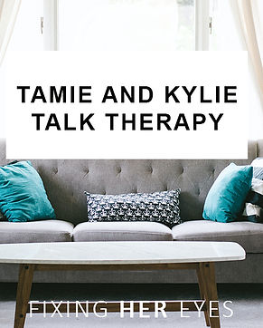 TAMIE AND KYLIE.jpg