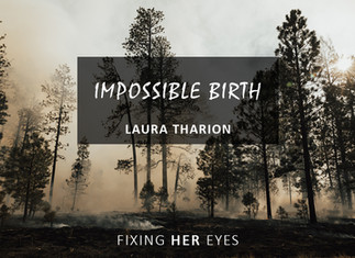 Impossible Birth