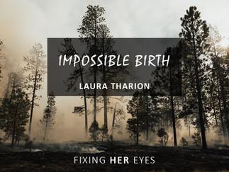 Impossible Birth