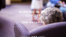 Nursing in the Covid19