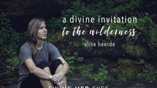 A divine invitation to the wilderness