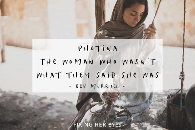 Photina