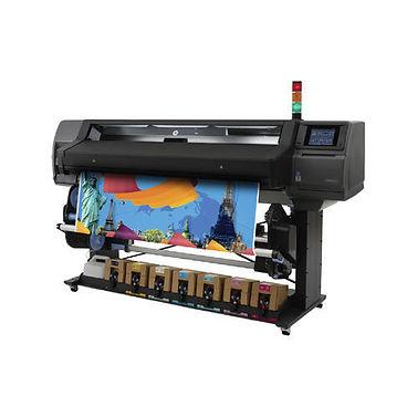 hp-latex-570-printer-5-feet-500x500.jpg
