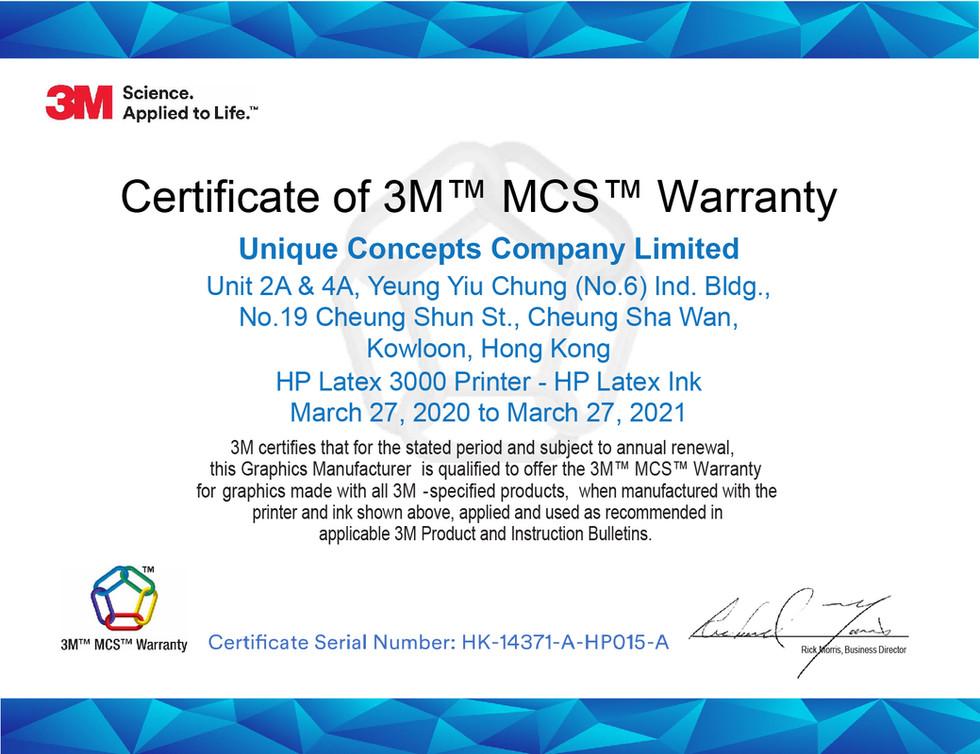 McsCertificate-0-184_0-unique concepts c