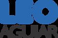 www.leoaguiar.com