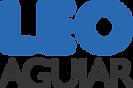 Logo LEO AGUIAR png.png