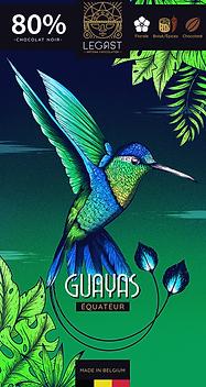Face Guayas80.png