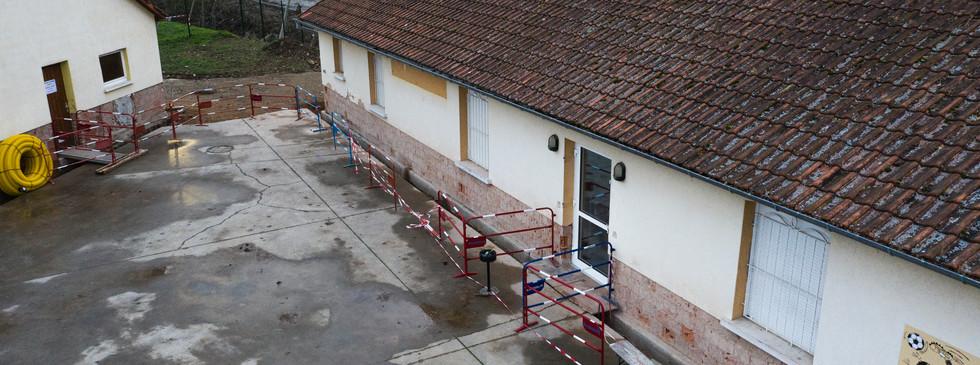 Dangolsheim Phase 2-6.jpg