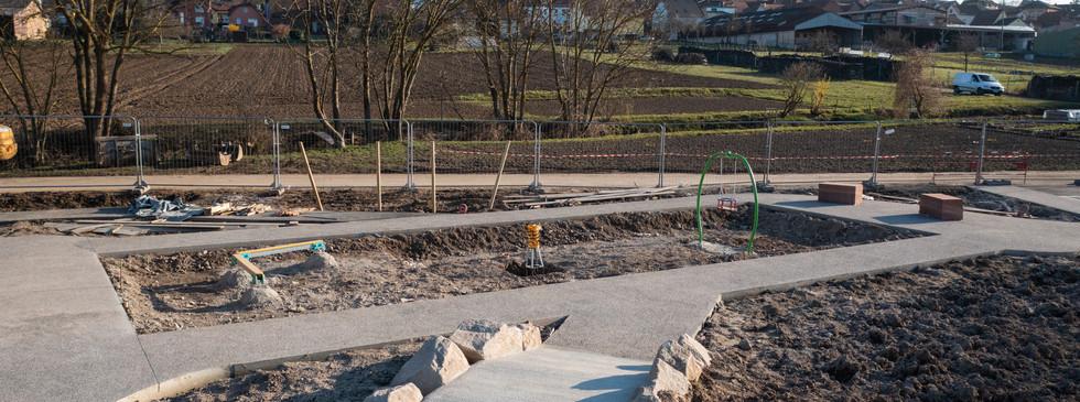 Dangolsheim Phase 3-15.jpg