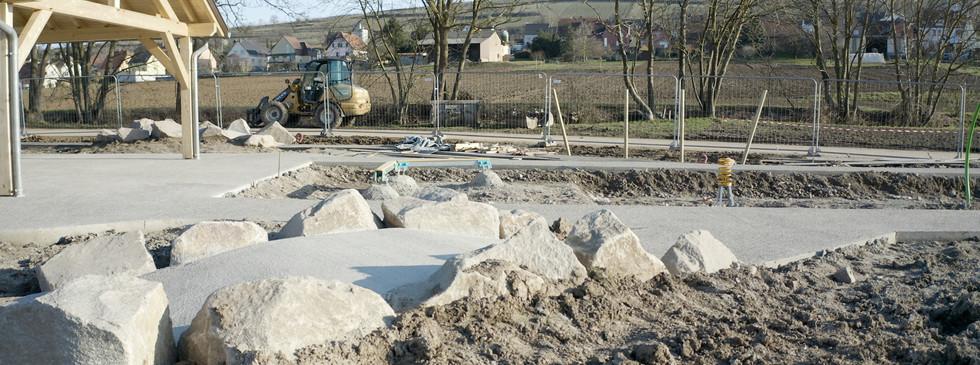 Dangolsheim Phase 3-17.jpg