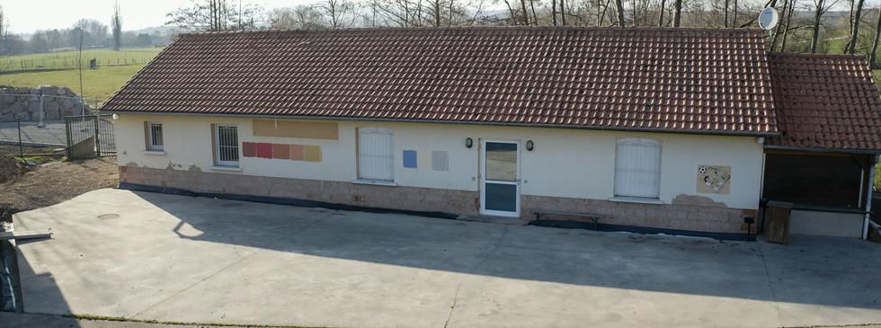 Dangolsheim Phase 3-21.jpg