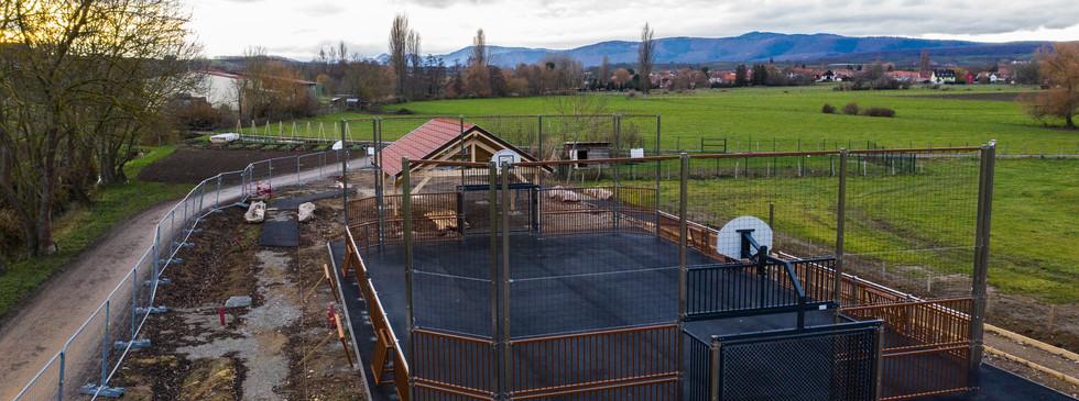 Dangolsheim Phase 2-16.jpg