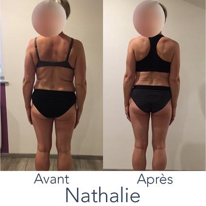 Nathalie web 4.jpg