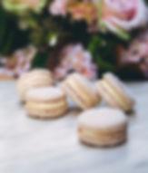 coconut macarons banner.jpg