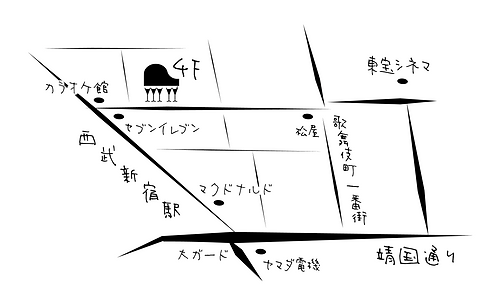 map3.png