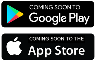 BREAKING NEWS!!! New apps available soon. Nuove app disponibili presto.