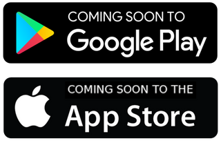 BREAKING NEWS!!!! New apps available soon. Nuove app disponibili presto.
