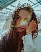 Sirio Berat - Photography