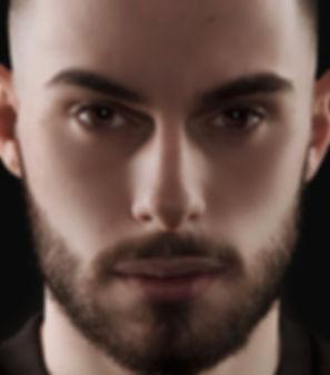 Sirio Berati close up portrait.jpg