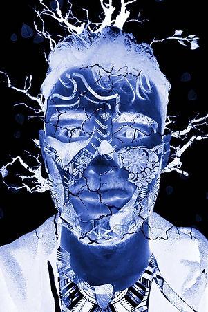 The Blue Void-min.jpg