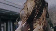 Sirio Berati - Movie