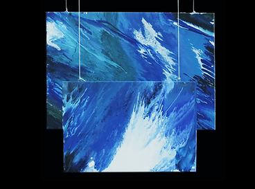 Sirio Berati Blue Klein Sea-min.png