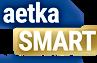 aetkaSMART_Logo_B2B-posClaim_RGB.png