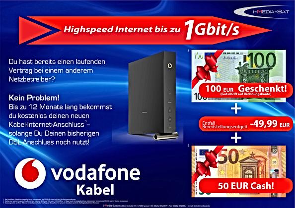 Flyer Vodafone Kabel.png