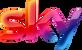 1920px-Sky_International_-_Logo_2018.svg