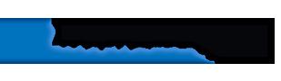 Wertgarantie logo.png