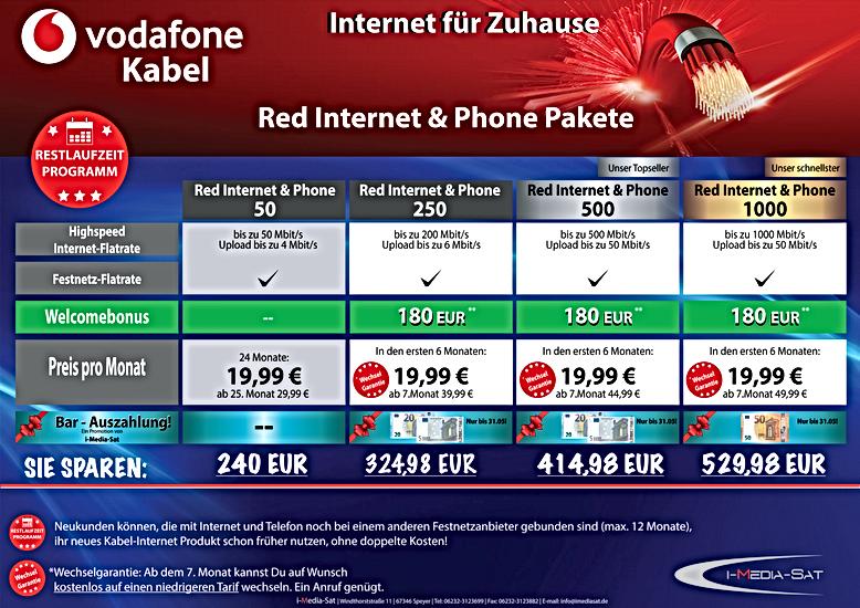 Flyer Vodafone Kabel (1).png