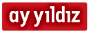 Ay-Yildiz-Logo.svg.png